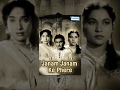 Janam Janam Ke Phere Hindi Full Movie Nirupa Roy Manhar Desai Best Movie mp3