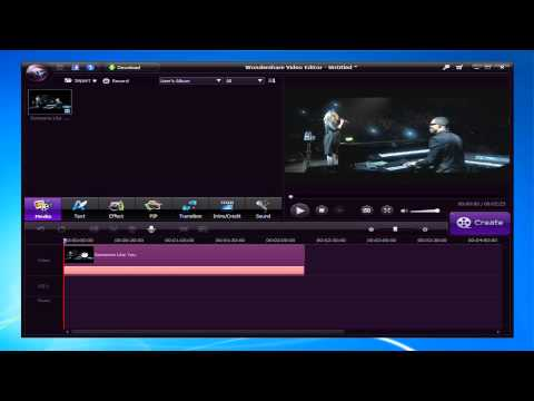 How to Rotate MOV File Permanently