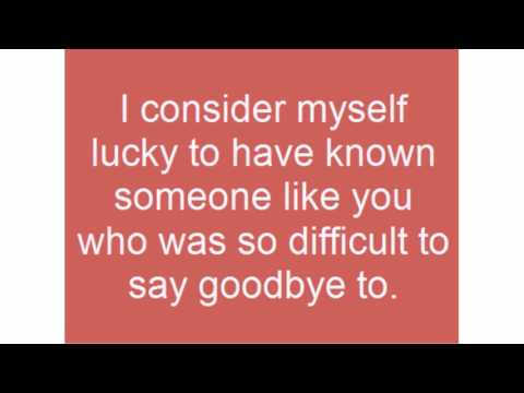 Saying Goodbye To A Colleague At Asd Funny Leaving Work Goodbye Quotes