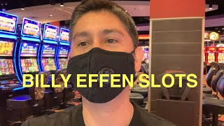 New games and different games……low bets BIG DREAMS @ Kickapoo Lucky Eagle! #Slots #Casino