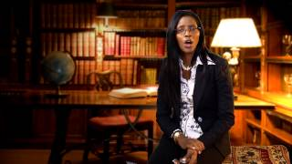 Download Contract Law - Exemption Clauses Part 1 Video