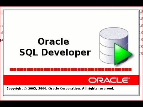 Set a custom date time format in Oracle SQL Develover