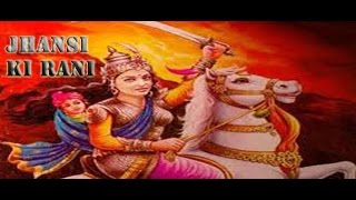 Jhansi Ki  Rani |Superhit Historical Movie In Color |Sohrab Modi,Mehtab