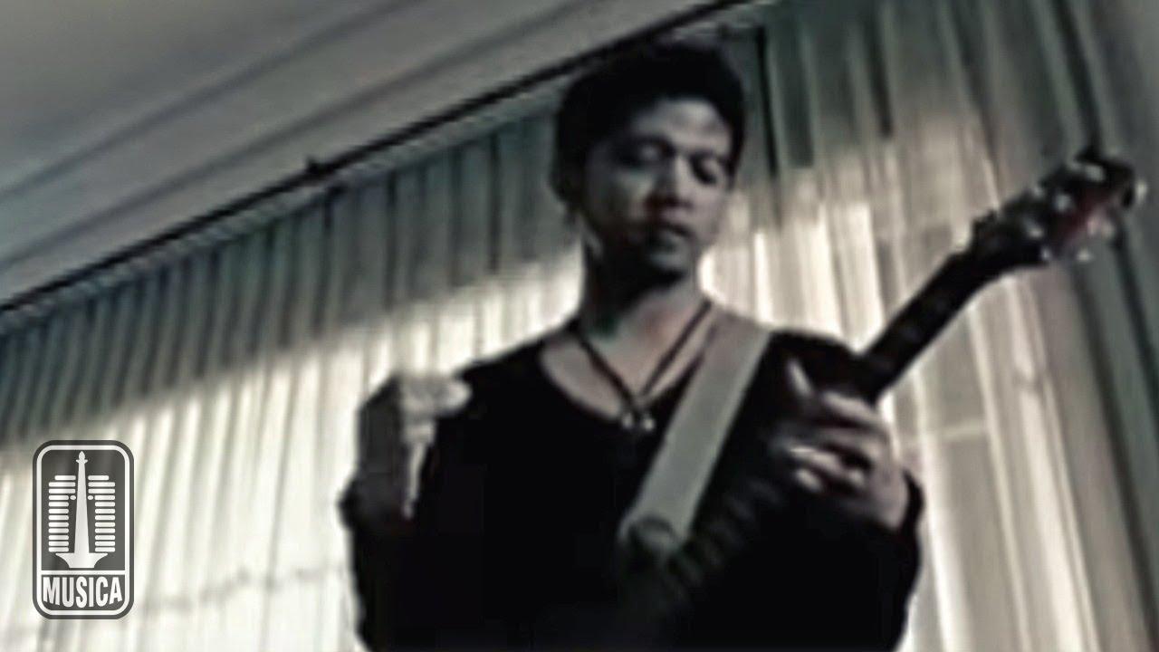 Download GEISHA - Tak Kan Pernah Ada (Official Music Video) MP3 Gratis