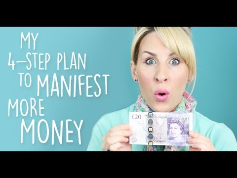 Is your money mindset keeping you skint?