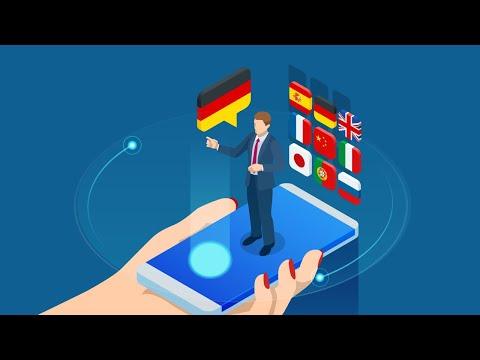 Elite mCommerce Mobile App Builder - Supports Multi Language