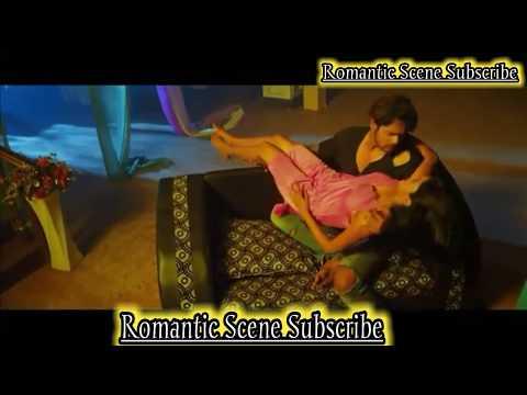 Xxx Mp4 Romantic Scene Odia Status 2018 3gp Sex
