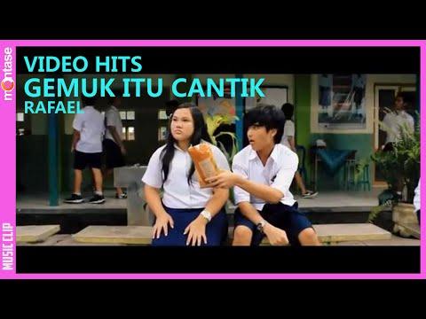 Xxx Mp4 Gemuk Itu Cantik 2012 Video Klip 3gp Sex