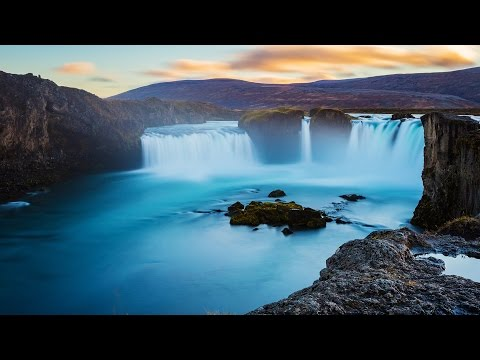Around Iceland Adventure by Arctic Adventures - 6 day tour