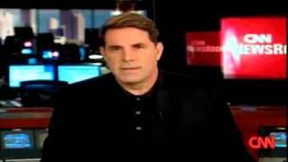 """CNN: """"Fox News, YOU LIE!"""""""