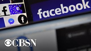 Facebook to testify in Congress on Libra cryptocurrency
