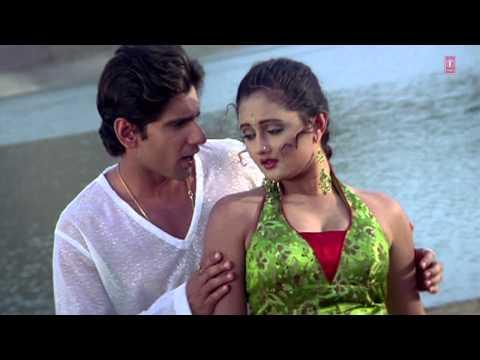 Xxx Mp4 Pyar Se Duniya Bhojpuri Video Song Hum Balbrahma Chaari Tu Kanya Kumari 3gp Sex