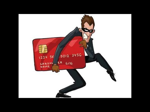 How to get free credit card number 100000000% Works