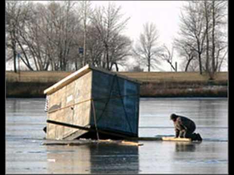 Ice shack blues_0001.wmv
