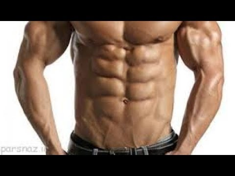 Best ways to get Instant abs in one month