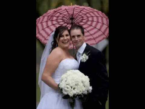 Australian Budget Weddings - Free Wedding eBook