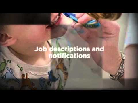 How to Find Certified Dental Hygienists in UK