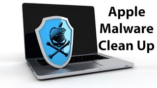 How To Remove Malwareviruses From Your Apple Mac Clean Safari Easy