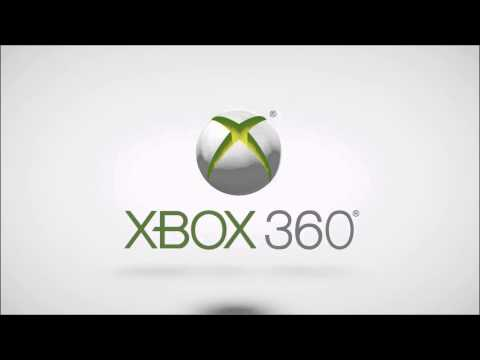 JOIN XBOX 360 PARTY FROM XBOX ONE