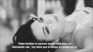 Evanescence  My Immortal  Letra en espaol