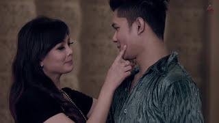 Maisaka - Srigala Berbulu Domba (Official Music Video)