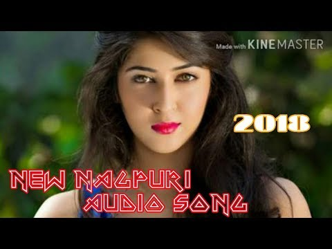 Xxx Mp4 New Nagpuri Audio Song 2018 New Nagpuri Song Maxx Wine 3gp Sex