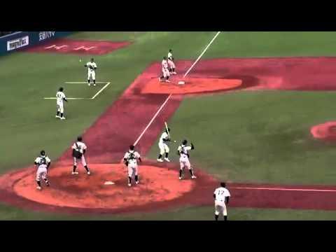 A Great Team Drill. Baseball. Softball.