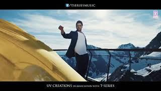 Best scene of Enni Soni songs #T-Series