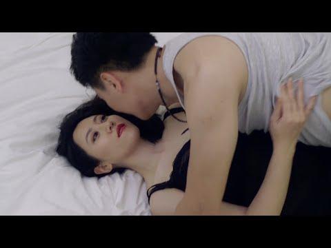 Xxx Mp4 屌丝日记 第29集 爱情保险搞砸结婚初夜(刘萌萌,许凝,黄一琳,白宇 领衔主演) 3gp Sex