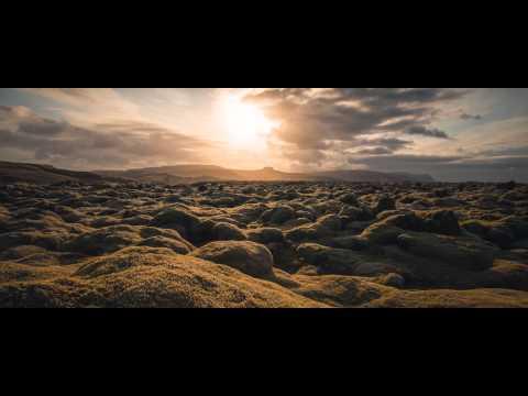 EYLENDA | Iceland 4K