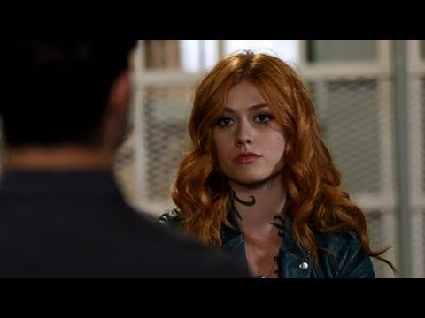 Shadowhunters Fans Try to SAVE Show After Shocking CANCELLATION