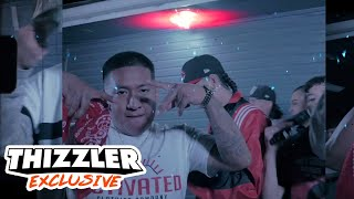 GB x Babyface Wood - Cold Life (Exclusive Music Video)    Dir. Admyre