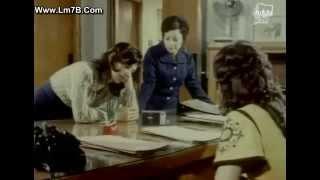 فيلم الوفاء العظيم | نجلاء فتحي | محمود ياسين | سمير صبري
