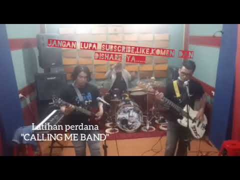 Download SORRY-NETRAL(CALLING ME BAND -COVER) MP3 Gratis