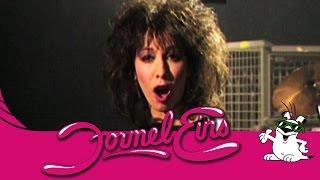 Jennifer Rush - Destiny (Formel Eins 23.09.1985) (VOD)