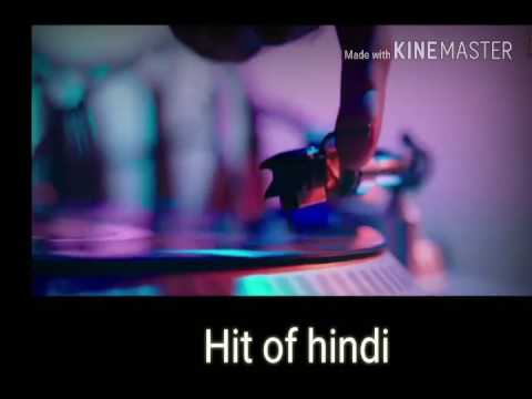 Xxx Mp4 Tamma Tamma Again Varun Alia Bappi L Badsah Full Hd Hindi Song 3gp Sex