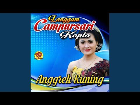 Lirik Lagu LELEWAMU Sragenan Karawitan Campursari - AnekaNews.net