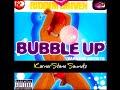 Bubble Up Riddim Mix (2005)