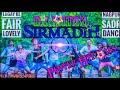 Download New Nagpuri Lagay Ke Fair Lovely Chehra Chamkale  DJ Mitan SirmadiH MP3,3GP,MP4