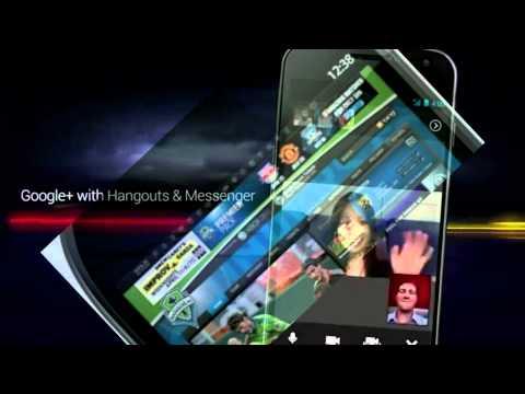 iOS,Android,Windows Phone,Bada,sin mas