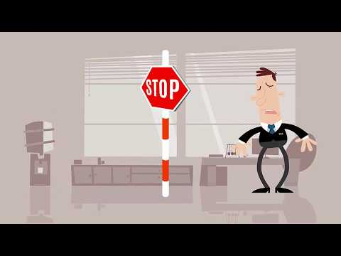 How to make an Animated Commercial- Animation Beginners Course -1-