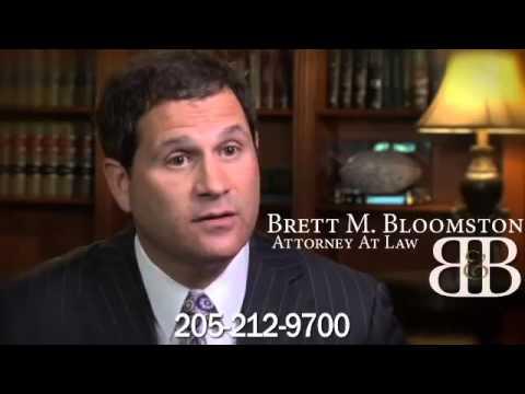 Civil Rights Trial Lawyers in Birmingham, Alabama1
