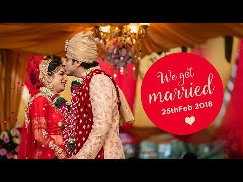 Xxx Mp4 Rashmee Amp Anant Wedding Film Trailer 3gp Sex