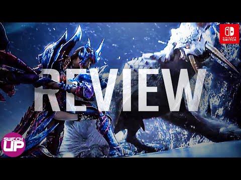 Xxx Mp4 Monster Hunter Generations Ultimate XX Nintendo Switch Review BETTER THAN MONSTER HUNTER WORLD 3gp Sex