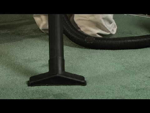 Do-It-Yourself for How to Clean Berber Carpet : Carpet Care & Cleaning