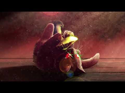 Infected Mushroom - Spitfire [MonsterCat Records]