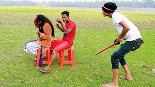 TRY TO NOT LAUGH CHALLENGE Must Watch New Funny Video 2020_Episode 95 By Busy Fun Ltd