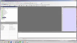 Vijeo citect SCADA | scada symbols | SCADA System