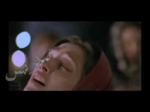 موزیک ویدیو تو نباشی سحر اپارات morteza pashai To rafti مرتضی پاشایی تو رفتی YouTube - VidoEmo - Emotional Video Unity