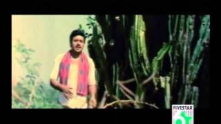 Vivasayi Magan Full Movie HD Quality Video Part 1